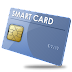 Smart cards expected to multiply across U.S.