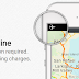 Download Offline Map dengan MAPS.ME