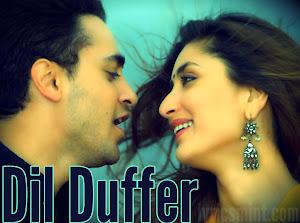 Dil Duffer - Gori Tere Pyar Mein