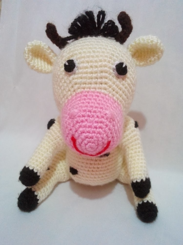 Amigurumi orgu Oyuncak Evi: Amigurumi orgu ?nek ( knitting ...