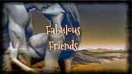 Fabulous Friends