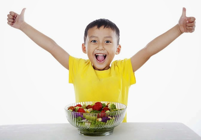 thực đơn cho trẻ bị rối loạn tiêu hóa
