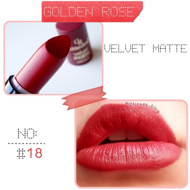 swatches-golden-rose-velvet-matte-lipsitck-18-kirmizi-mat-ruj