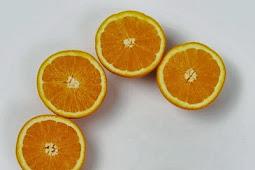 Apa saja Manfaat Vitamin C bagi Kulit dan Tubuh?