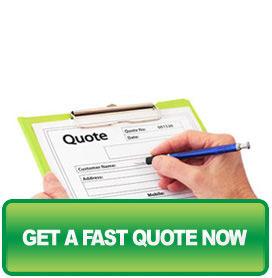 easy free quotes