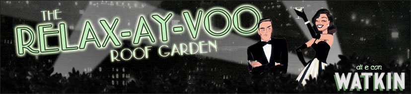 the Relax-ay-voo Roof Garden