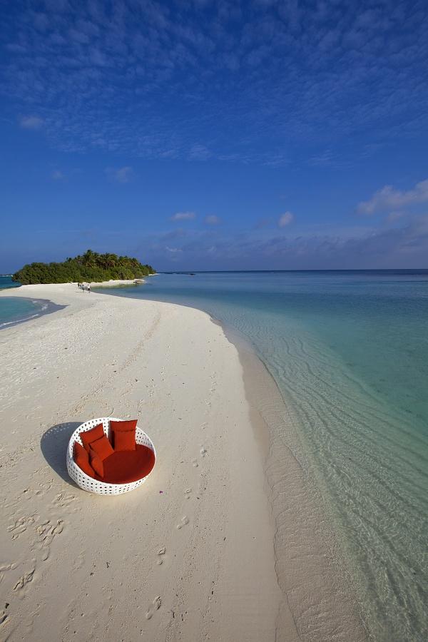 Download this Home Maldives Kuramathi Island Resort picture