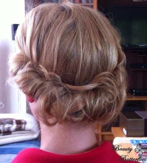frisuren lange haare dunkel
