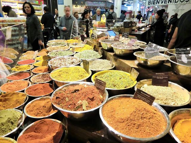 chelsea-market-manhattan-new-york-city