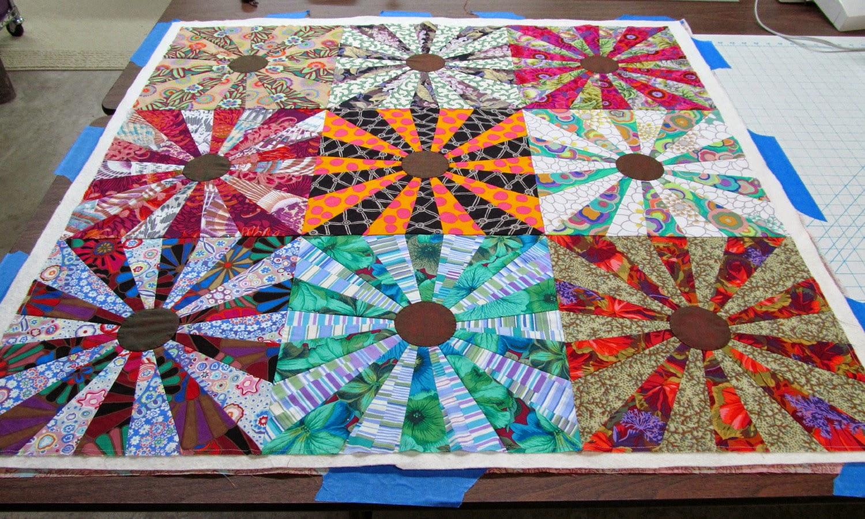 1.bp.blogspot.com/-YM2Uu6HMIoQ/U_F59QxEZeI/AAAAAAA... : how to hand baste a quilt - Adamdwight.com