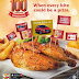 Kenny Roger ROASTERS: ROASTERS Frenzy Contest