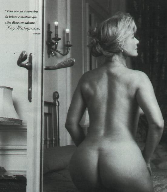 Vera Fischer