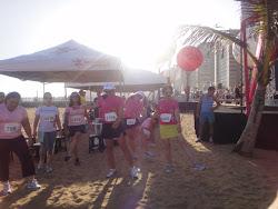 CORRIDA DO BATON - 19/11/2011