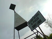 Bukit Laur