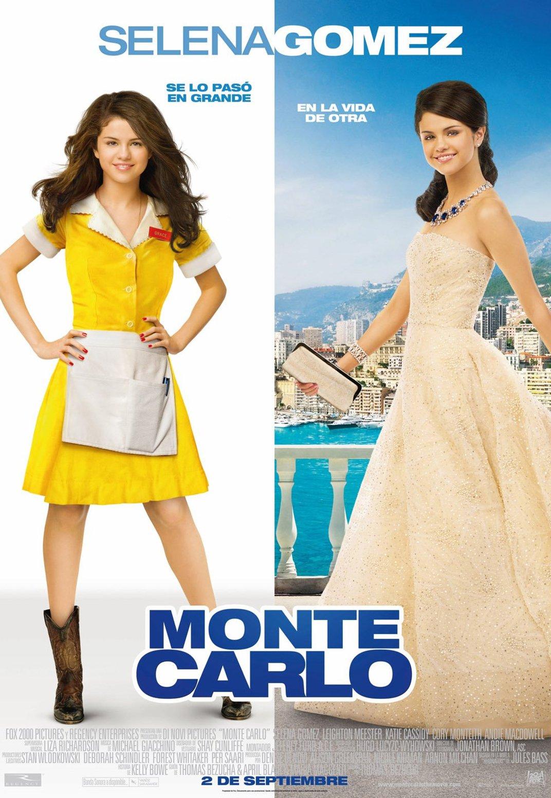 http://1.bp.blogspot.com/-YM7sXH8tSjY/T3uuADYfEgI/AAAAAAAAGQE/zMwOcXjZIuA/s1600/monte-carlo-movie-poster-4f4bff72142d7.jpg
