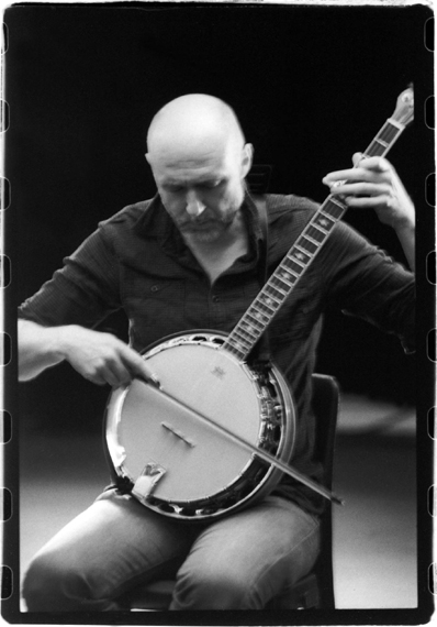 sébastien beaumont (atelier d'improvisation dirigée)