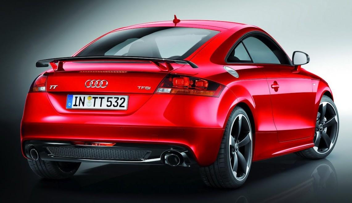[Resim: Audi+TT+S-Line+Competition+2.jpg]