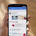 جوجل يحاول إعادة اختراع البريد الإلكتروني مرة أخرى مع خدمة البريد الوارد جديدة