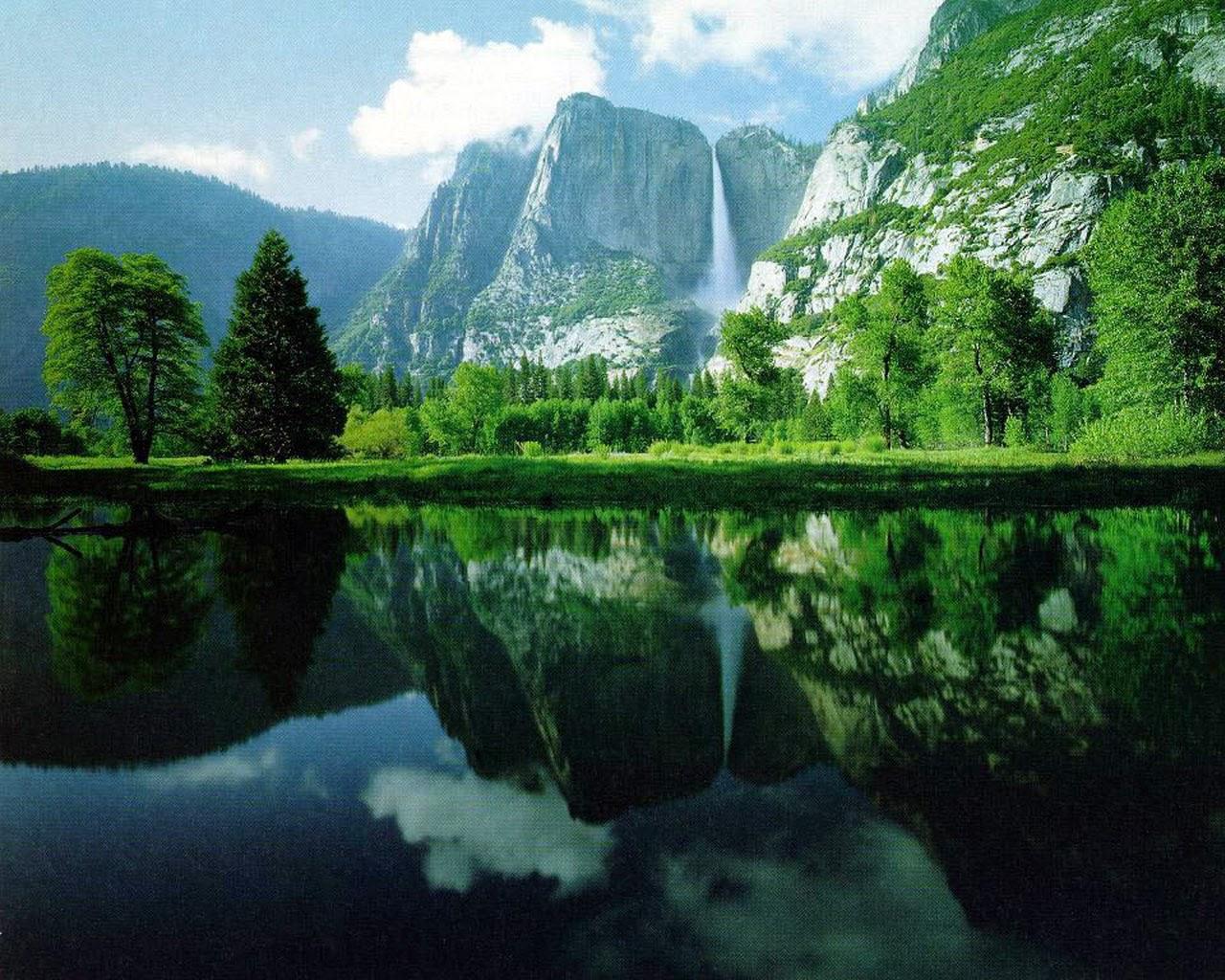 http://1.bp.blogspot.com/-YMC7GnEUNXM/TWLmxqNm6VI/AAAAAAAAABc/qqK6doO-go8/s1600/lago.bmp