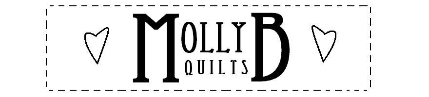 Molly B Quilts
