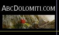 abcDOLOMITI.com