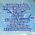 Wierszyki bożonarodzeniowe na FB dla rodziny / Piękne życzenia świąteczne Boże Narodzenie dla przyjaciół