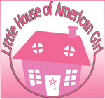 Little House of American Girl
