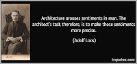 Architecture Quotes Quotations4