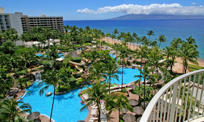 Maui wedding Destination