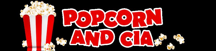 PopCorn and Cia