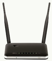 Buy D-Link DWR 116 4G LTE Wi-Fi Router (H/W : A2) Compatible Dongle Support Rs.1,748 only at infibeam.