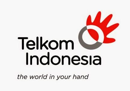Redirect ke Situs PT Telkom