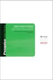 Ensino do direito em debate: reflexões a partir do 1º Seminário Ensino Jurídico e Formação Docente