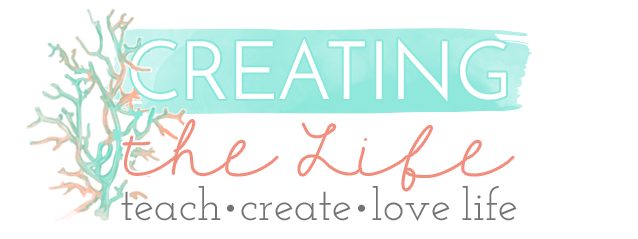 Creating the Life