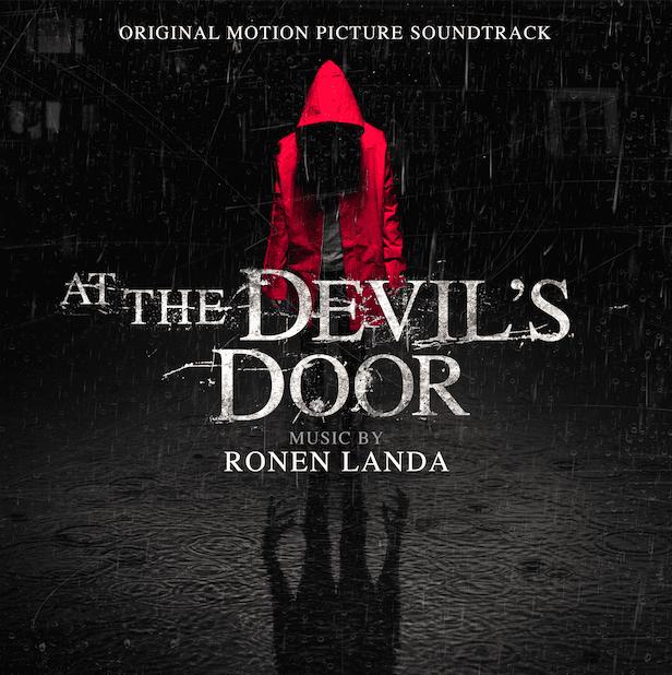 at the devils door soundtracks