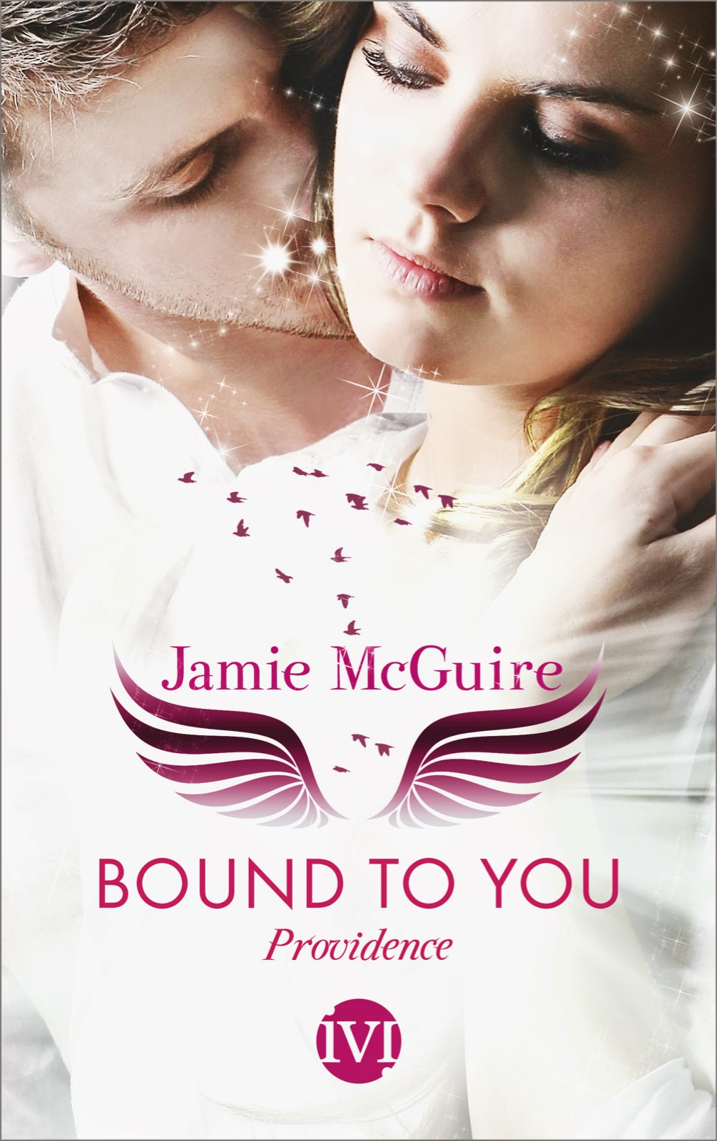 http://www.amazon.de/Bound-You-Providence-Jamie-McGuire-ebook/dp/B00KH07YZC/ref=sr_1_1_bnp_1_kin?ie=UTF8&qid=1414240638&sr=8-1&keywords=bound+to+you