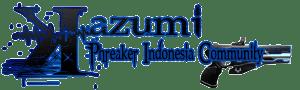 KazumiPhreaker | Indonesia Phreaker