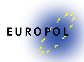 Europol