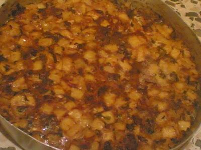 a8 اكلة البطاطا خفيفة وسريعة بالصور