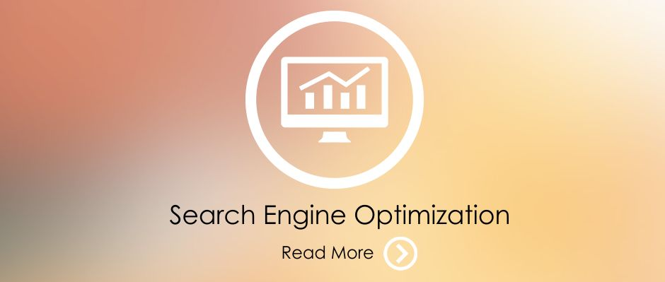 how to make your website appear in google search engine