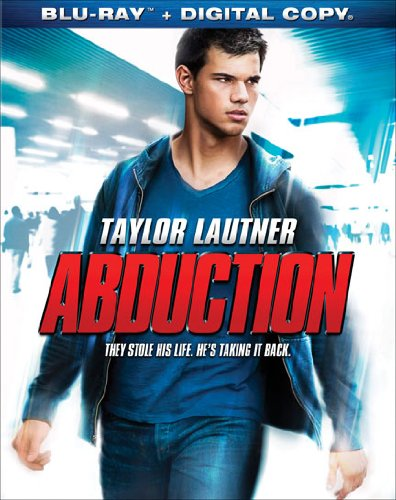 Abduction-Blu-Ray-Cover.jpg