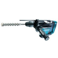 Jual Makita HR 3541 FC - Makita HR 3541 FC - Price List Produk Makita