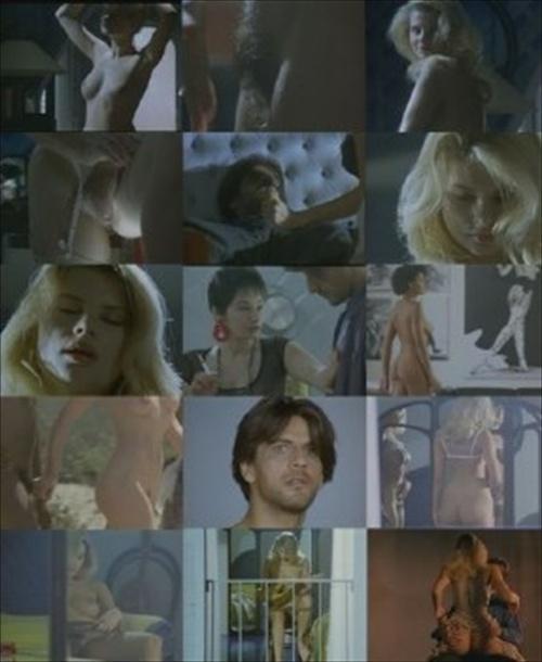 порно фото катарина василиса тинто брасса смотреть онлайн