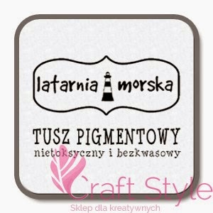 http://craftstyle.pl/pl/p/Tusz-pigmentowy-do-stempli-i-embossingu-BIALY/12508
