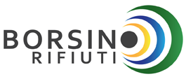 http://www.borsinorifiuti.com/