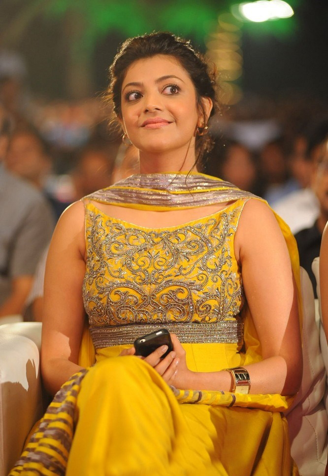 Bhanu Half Sree Photoshoot | Naked XxX Pictures Collection