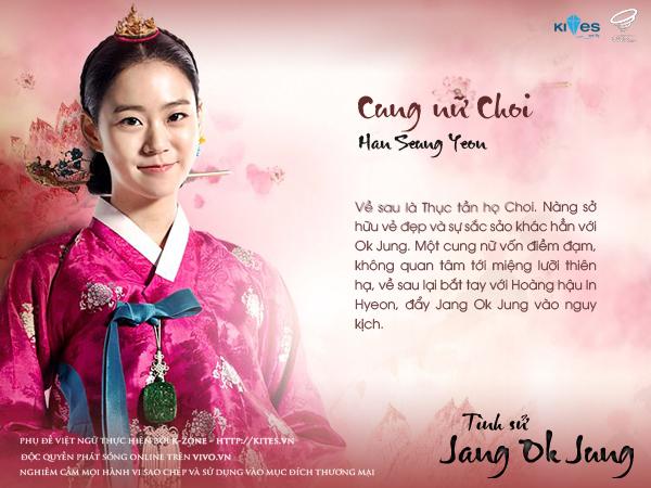 Hinh-anh-phim-Tinh-su-Jang-Ok-Jung-Lives-in-love-2013_05.jpg