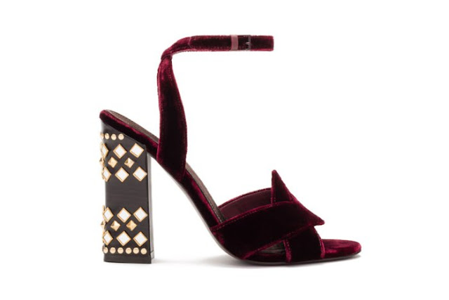 ToryBurch-burgundy-elblogdepatricia-shoes-calzature