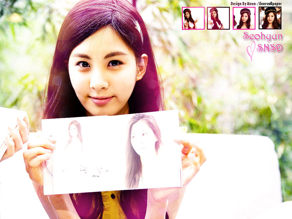 http://1.bp.blogspot.com/-YMPXqXgbPyQ/UEMzDFFhwRI/AAAAAAAAF9I/DHPs4ane_Mc/s1600/Seohyun+SNSD+Showing+Her+Photos+Wallpaper.jpg