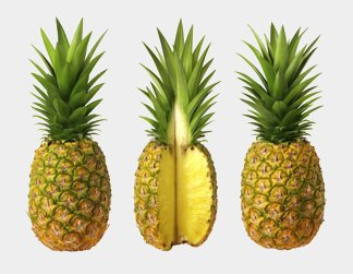 http://1.bp.blogspot.com/-YMQC199ZPUU/TbLhZcv6ZlI/AAAAAAAAhcc/chsNa9rP2L0/s1600/pineapple.jpg